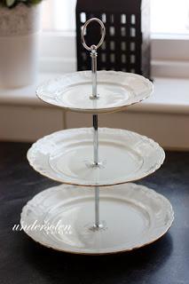 plateofcupcakes2